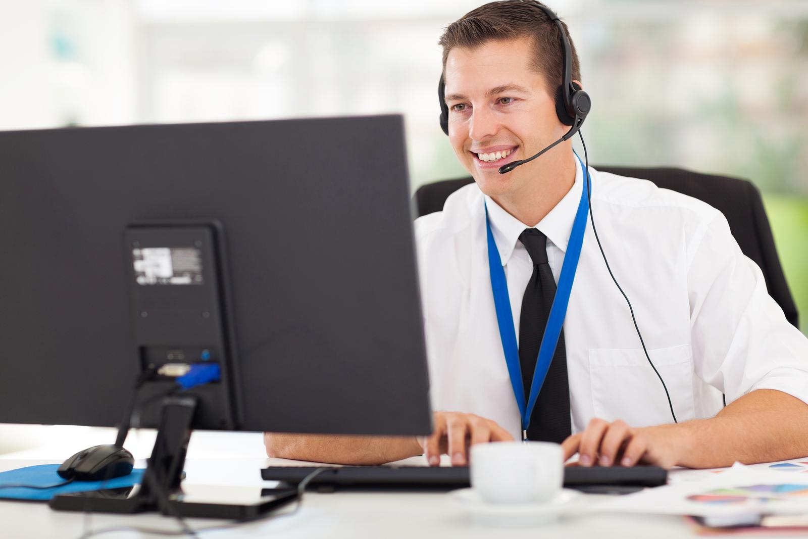 Image result for help desk